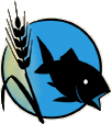 food icon for ecosystem services