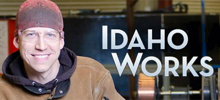 IdahoWorks