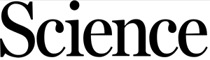 science journal logo