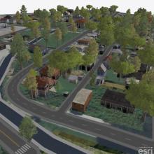 CI-Visualization image